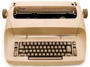 ibm-selectric-typewriter